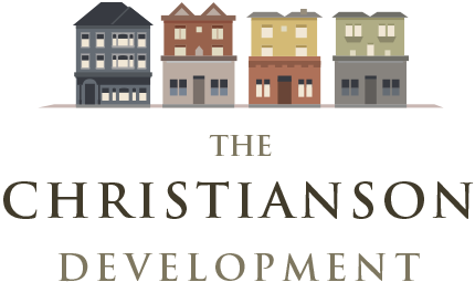 The Christianson Development